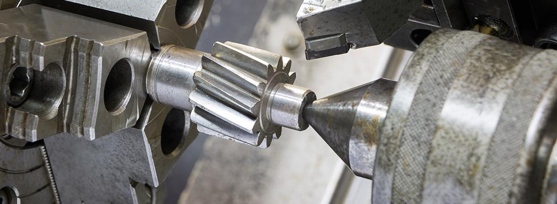 diseno_fabricacion_montaje_mecanizados_carmona